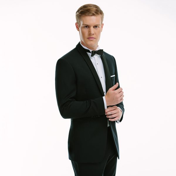 Wedding Suits | Rundle Tailoring | Ready to Wear or Made to Measure