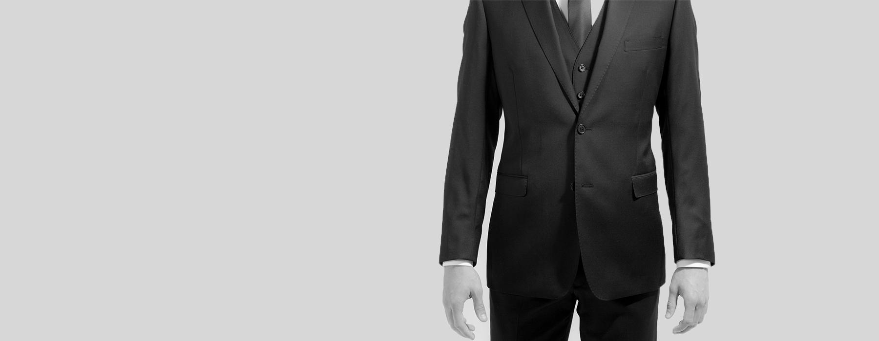 Rundle Tailoring Tips – Men's Fashion Faux Pas